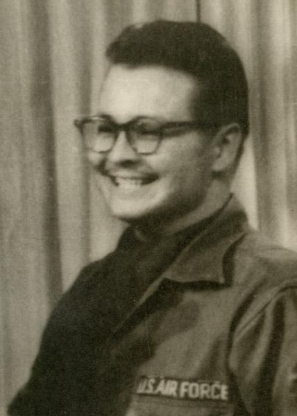 View Genealogy for Wilburn Thomas Howard (12/22/1919-8/1/2010)