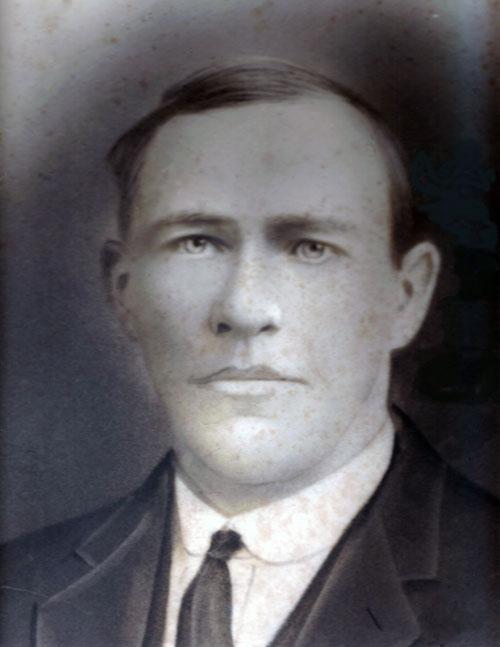 John Henry Davis Net Worth